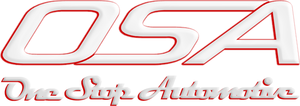 One Stop AutoAuto Body Repair Longview TX | Collision Repair | One Stop Automotive